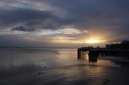 My Restorative Journey to Hull, England